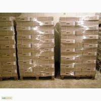 Продам тушки бройлеров, индюшатины, кроликов в ассортименте. Заморозка на Экспорт. Halal