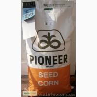 Семена Семочки и Кукурузы