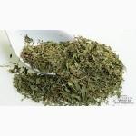 Продаю лекарственные травы в большом ассортименте в розницу и мелким оптом