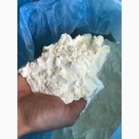 СРОЧНО продам схое молоко 1, 5% от производителя
