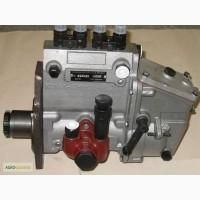 Топливный насос ТНВД МТЗ-80 4УТНИ-1111005 ММЗ
