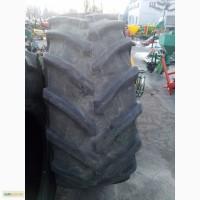 Продам шины по доступной цене. Шины б/у и новые в наличии