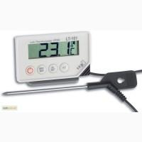 Термометр TFA