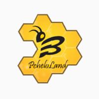В нашем интернет-магазине ПчелоЛенд скидки до конца сезона