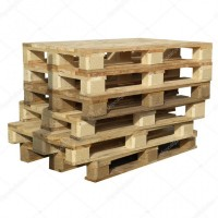 Куплю піддони дерев#039;яні б/у, поддоны деревянные, паллеты