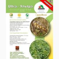 Семена сои под Раундап - Максус; Монро; Сенсор; Ультра, Венус - 1 репродукция