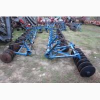 Продам ЛДГ-10