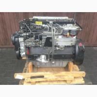 Мотор новый Perkins 1006-60TW YD80787, 1006-6TW CAT JCB CASE MANITOU