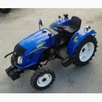 Мини трактор шифенг DSF 244S