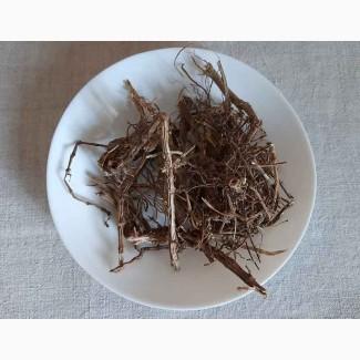 Корень крапивы 50 грамм
