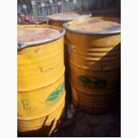 Продам подсолнечный мед 1500 кг