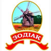 Продам макаронные изделия оптом по Украине и на экспорт