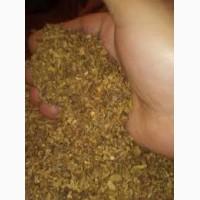 Золотое руно! вирджиния туреций! легкий приятный вкусный табак недорого