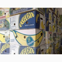 Продам бананки