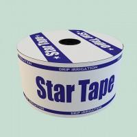 Капельная Лента StarTape/Aquaplus 8mil
