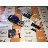 Проодам Тютюн Вірджінія ароматний приємно курится найкращя ціна