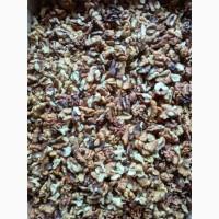Четверть грецкого ореха, Грецький Горіх, Волоський горіх, грецкий орех