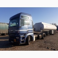 Реализуем дизельное топливо EURO-5