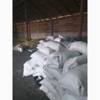 Продам соевый шрот (от 25-45 кг) доставка НП, Деливери