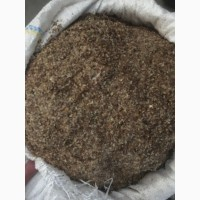 Куплю ореховую пыль и отходы от ореха