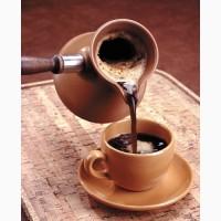 Кава та чай TM «Romantic Coffee and Tea». Неземна та якісна