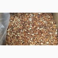 Орех миндаль некондиция по доступным ценам