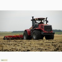 Шина для трактора 620/70 R42 Fierstoune 166D