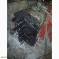 Головка блока цилиндров Т-130, Т-170 в сборе (51-02-3СП)