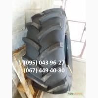 Шина 23.1-26 шина 610-665 на трактор К700 комбайн