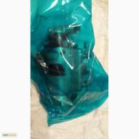 Топливный насос Mefin 3832F051