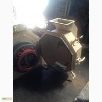 Гранулятор комбикорма GRANTECH ГРАНТЕХ ГТ 420 б/у с гарантией и предпродажной подгтовокой