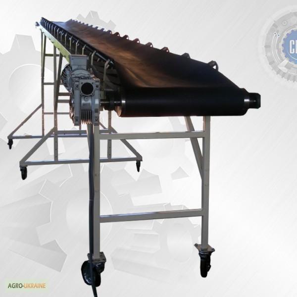 Конвейер для перемещения автомобилей продукция на элеваторе