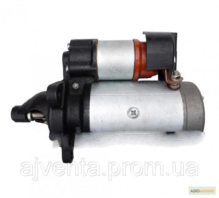 Купить запчасти для двигателя МТЗ 80, 82 | Каталог Agro-trade