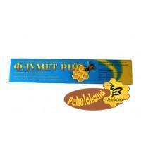 Флумет-рий(аналог байварола) 10 полосок. Украина