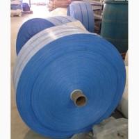Рукав полипропиленовый 40-55 см цветной от завода-производителя