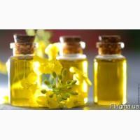 Продам техническое рапсовое масло марки DIN