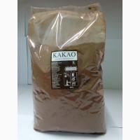 Какао, порошок натуральный, Галицькі традиції, 100г, 850г