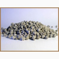 Вапняково-аміачна селітра (Известняковая селитра) N28%