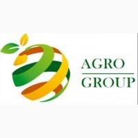 Контроль качества сборки урожая сельхозпродукции