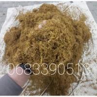 Тютюн Вірджінія ціна 400 грн 1кг