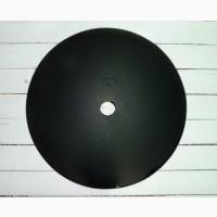 Диск бороны John Deere 560/29, 5х33мм N242216 производство Аргентина