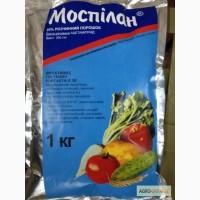 Средства защиты растений (ЦЕНА/КАЧЕСТВО) Моспилан - от 16$/л, Калипсо от 36$ и т.д