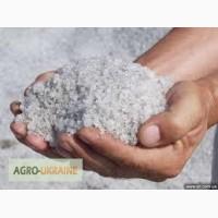 Соль экстра, мешки по 50 кг. Продажа от 1 тонны
