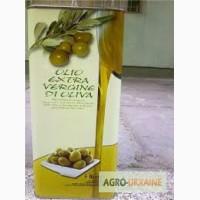 Продукти з Італії та Алкогольні напої