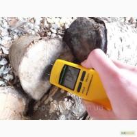 Влагомер дерева MD 830 ( от 6 до 40% )