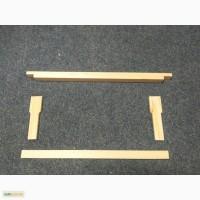 Рамка на вулик (полурамка)