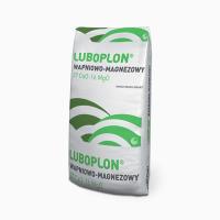 Продам Luboplon Кальцій-Магній ТМ Лювена (Польща)