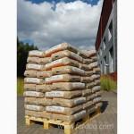 Продам отруби пшеничные, отруби ячменные