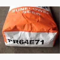 Распродажа семян подсолнуха 5580, Мегасан, Конди, Роки, ПР64ЛЕ99, ПР64ЛЕ25 и т.д