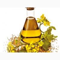 Продам масло рапсовое производства Беларусь